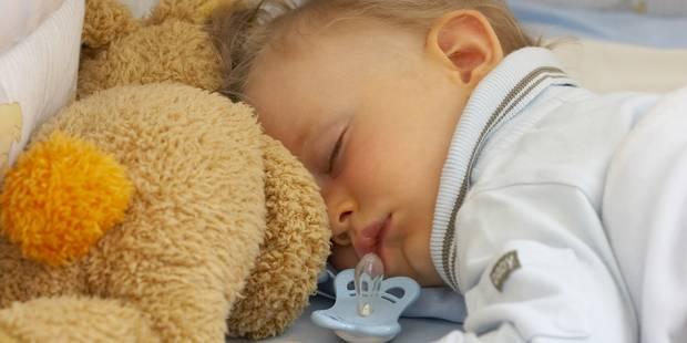 En un an, 145 bébés ont été hospitalisés pour des raisons sociales - La Libre