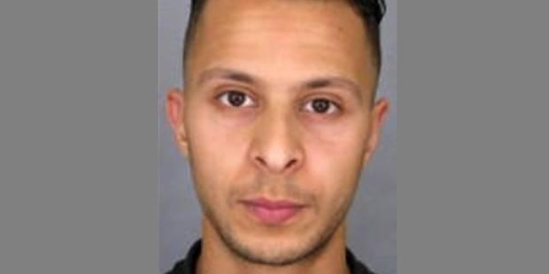 """""""La réaction aux informations sur les frères Abdeslam en 2014 était appropriée"""" - La Libre"""