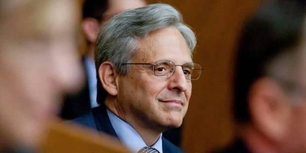 Nouveau juge à la Cour suprême: Obama a fait son choix - La Libre