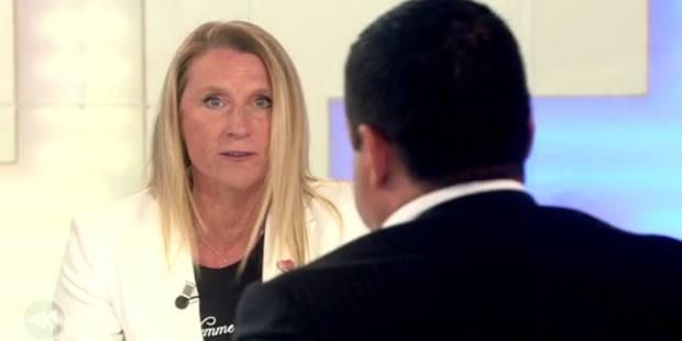 Clash à RTL: Emmanuelle Praet sur un siège éjectable ? - La Libre