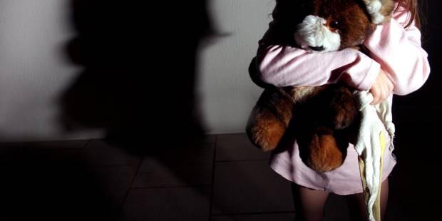 Le tourisme pédophile progresse dans le monde, le profil des criminels change - La Libre