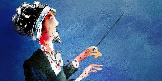 Fusion des orchestres nationaux : danger ! - La Libre
