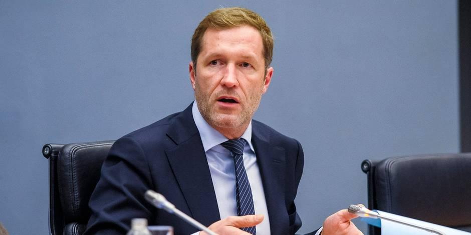 Edito : la Wallonie joue selon les règles - La Libre