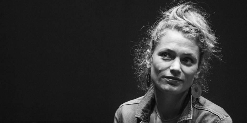Valoriser le documentaire, ses auteurs, leur regard - La Libre