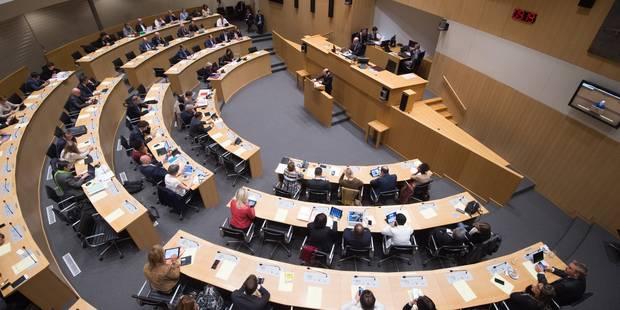 La FWB dope les budgets de quatre institutions culturelles carolos - La Libre
