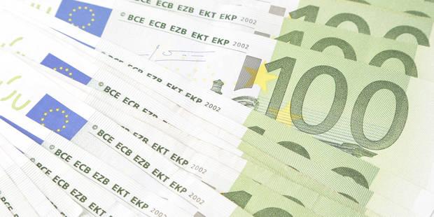 Coût salarial: la Belgique rétrograde au classement des pays les plus chers - La Libre