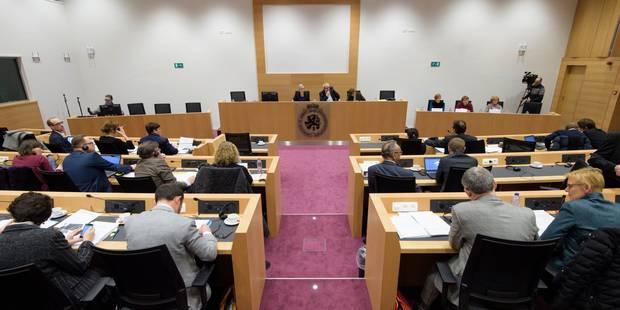 Kazakhgate: Le dossier quitte le Parquet de Bruxelles - La Libre