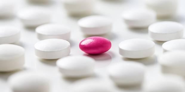 Le traitement contre le cancer docétaxel mortel? 18 décès signalés en 2 ans - La Libre