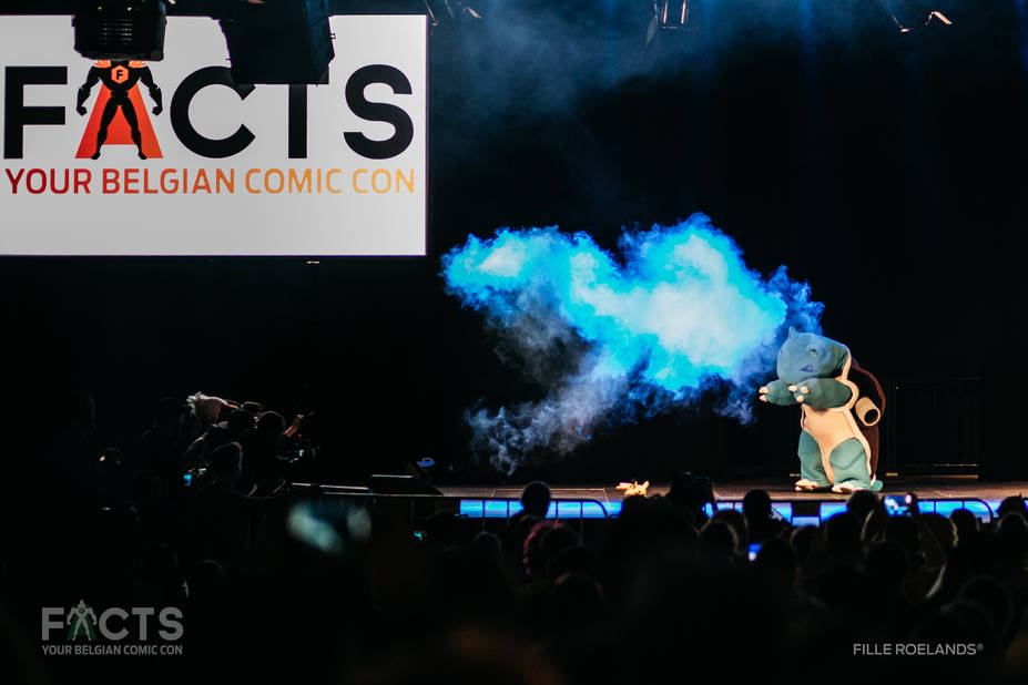 Inscrivez-vous :  http://facts.be/tickets/