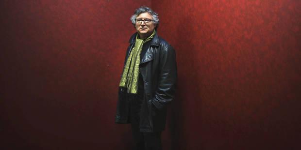 """Michel Onfray claque la porte de """"L'émission politique"""" avant même d'y avoir mis les pieds - La Libre"""