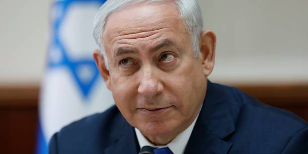 Cisjordanie: Israël approuve 1.323 logements supplémentaires pour colons - La Libre
