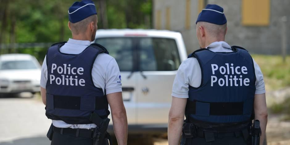 Un homme meurt dans une bagarre à Arlon
