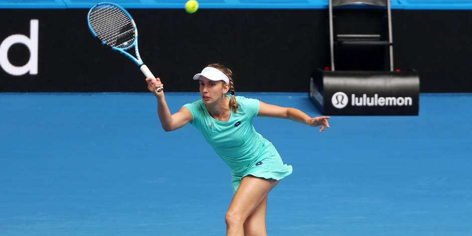 WTA HOBART 2018 - Page 4 5a59d233cd7083db8b8a67c8