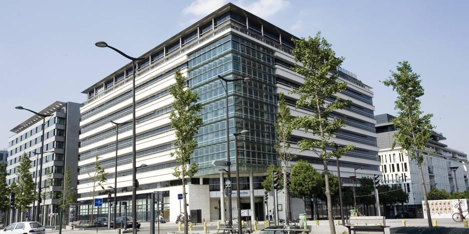 Sanofi rachète Bioverativ pour 9,5 milliards d'euros