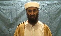 20h33 L Homme Qui A Tue Ben Laden 35 Ans Pere De Famille Sans