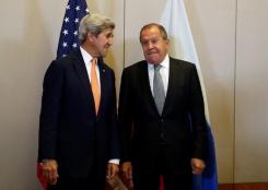 rencontres dans Kerry avec des photos rencontres gratuites sur mobile