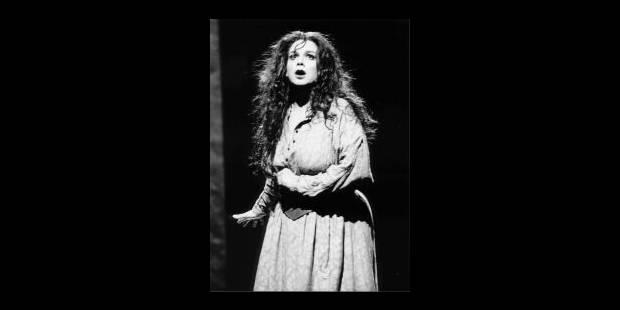 Hélène Bernardy : du Maitrank aux philtres d'amour - La Libre