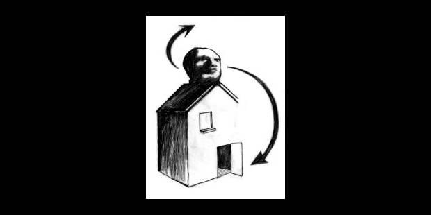 La sculpture de soi - La Libre