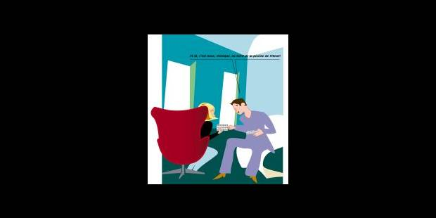 Instamatic numeric - La Libre