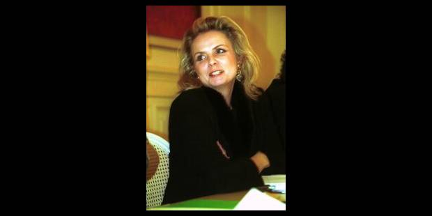 RTBF : contrat de gestion signé - La Libre