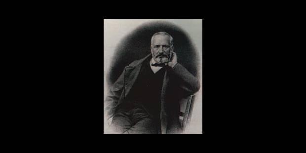 Victor à Waterloo - La Libre
