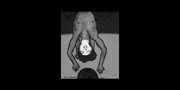 Picabia, l'artiste à tout faire - La Libre