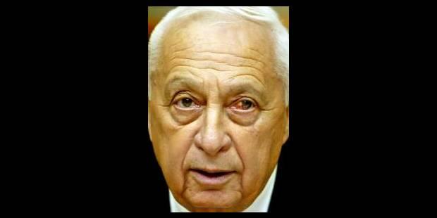 Belgique - Israël : le torchon brûle