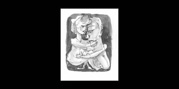 L'amour, le sexe, les enfants: les plaisirs indémodables... - La Libre