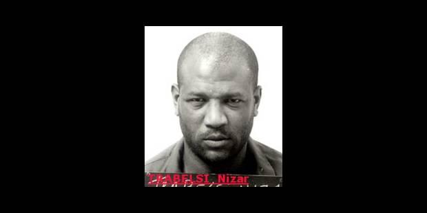 Dix ans de prison pour Nizar Trabelsi