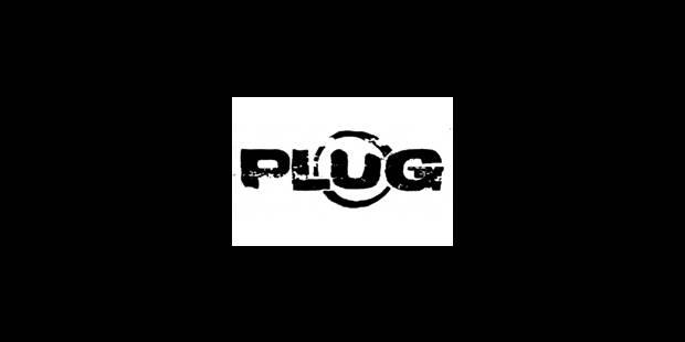 Plug TV emballe le monde de la pub - La Libre