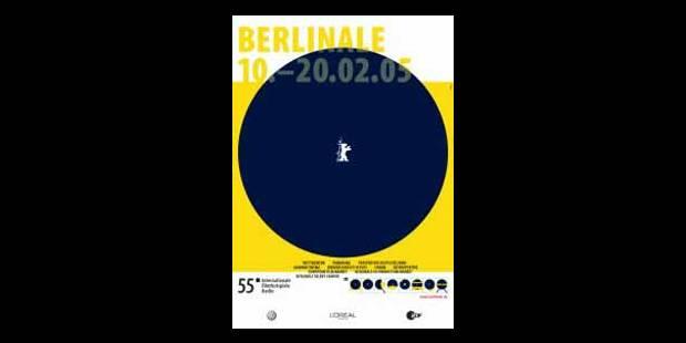 Programmation éclectique à la 55ème berlinale - La Libre