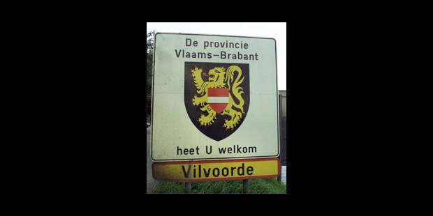 La démocratie belge enrayée - La Libre