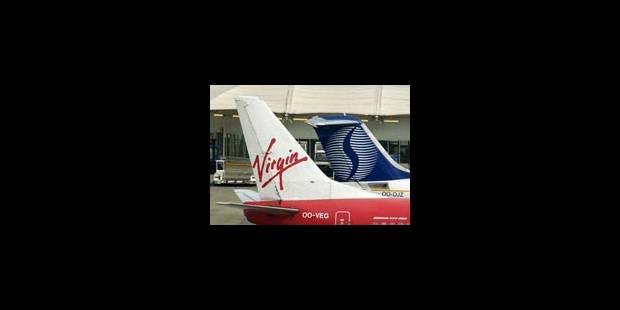 SNBA et Virgin sur la voie de la fusion - La Libre