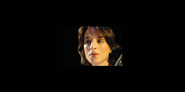 Arts de la scène: Fadila Laanan réagit - La Libre