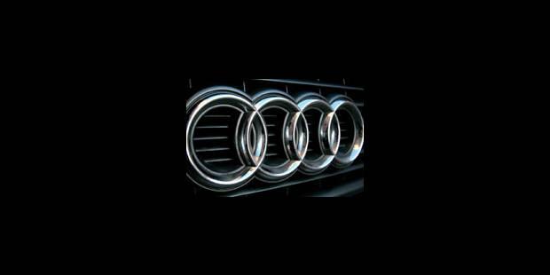 L'Audi A1 et 3 000 emplois