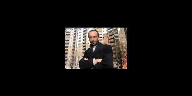 Tariq Ramadan et l'ULB : de quoi parle-t-on, à la fin ?