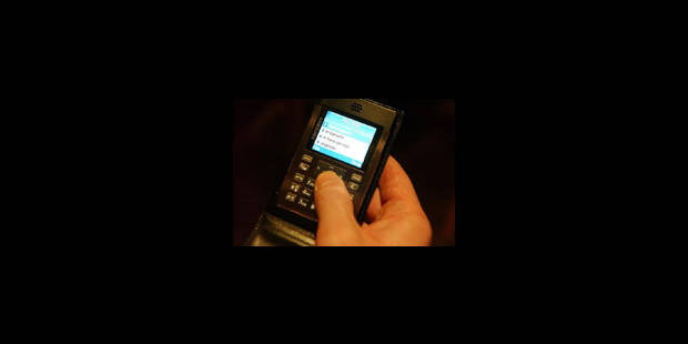 Quel est le réel danger du GSM ?