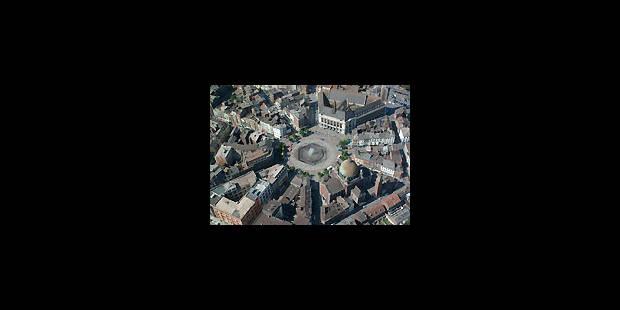 Trois nouvelles inculpations à Charleroi