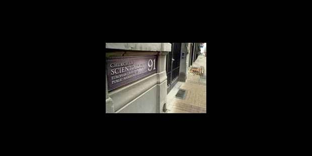 La Scientologie plus près de son procès