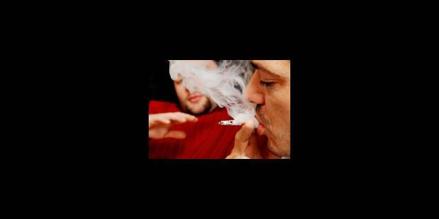 Tous les bars non fumeur dès la fin 2008 ?