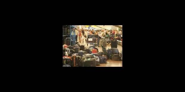 Flightcare avance de nouvelles propositions - La Libre