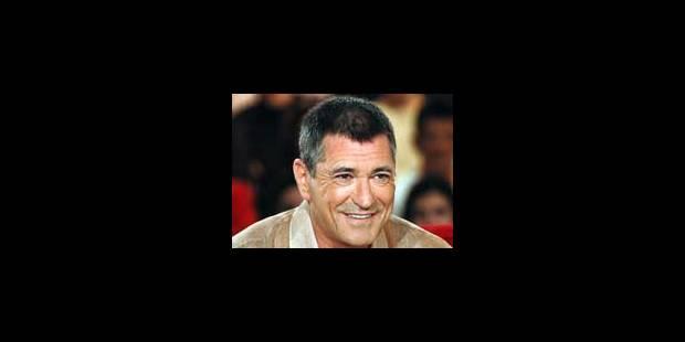 Jean-Marie Bigard s'excuse pour ses propos sur le 11/09