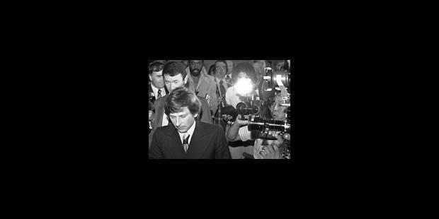Un docu éclairant sur la fuite de Polanski aux Etats-Unis - La Libre