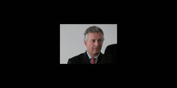 La récession frappera la Wallonie - La Libre