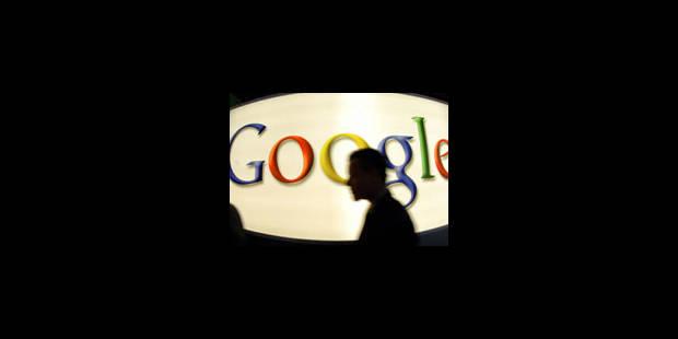 Halloween et AC/DC dans le top 10 européen des recherches sur Google - La Libre