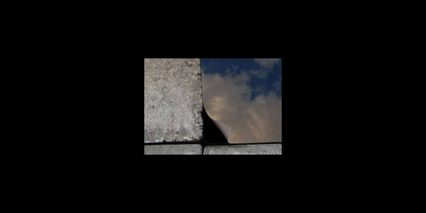 Sous le ciel - La Libre