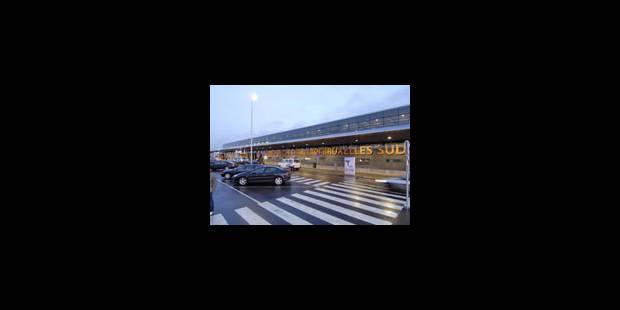 BSCA : consortium belgo-italien à bord