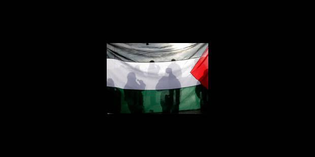 Israël annonce un cessez-le-feu, le Hamas menace de continuer