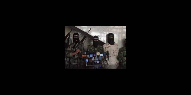 Islamisme et antisémitisme : cette gauche qui se couche