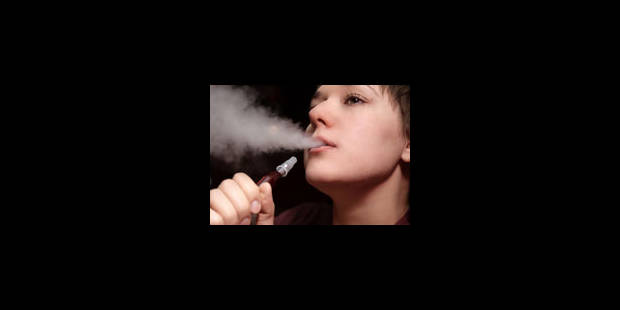 Le narguilé néfaste pour le fumeur et les personnes exposées - La Libre